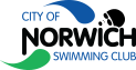 city of norwich swimming club