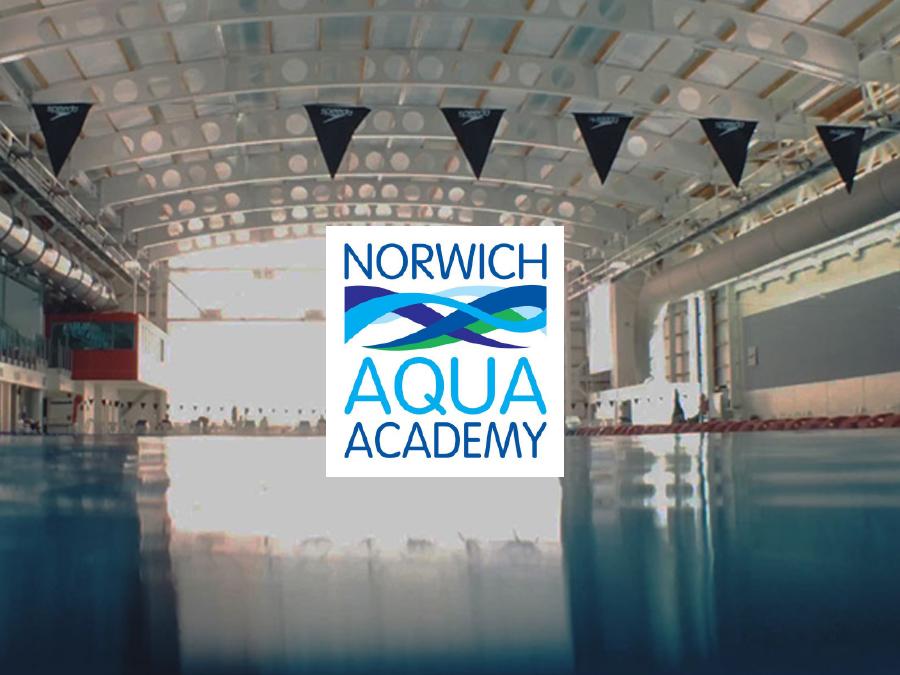 aqua-academy