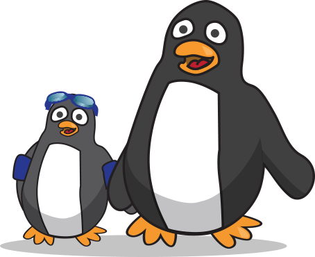 how-to-join-penguins