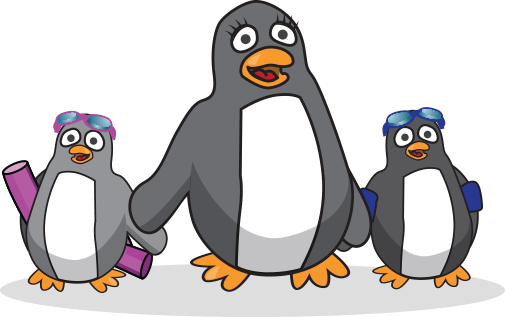 why-join-penguins